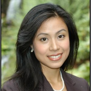 liza fong real estate