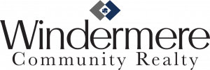 windermere community