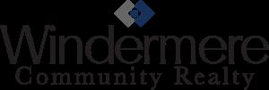 windermere community