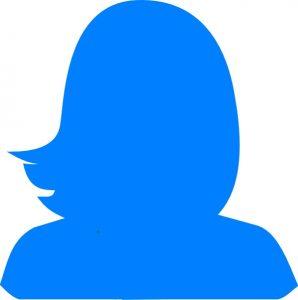 blue-woman-silhouette-hi