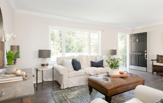 61510cc50a5757d6_4689-w660-h420-b0-p0--farmhouse-living-room