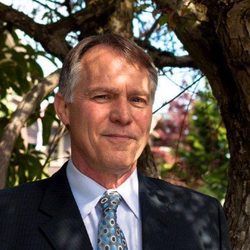Craig Gilbert