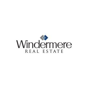 Windermere Real Estate-01