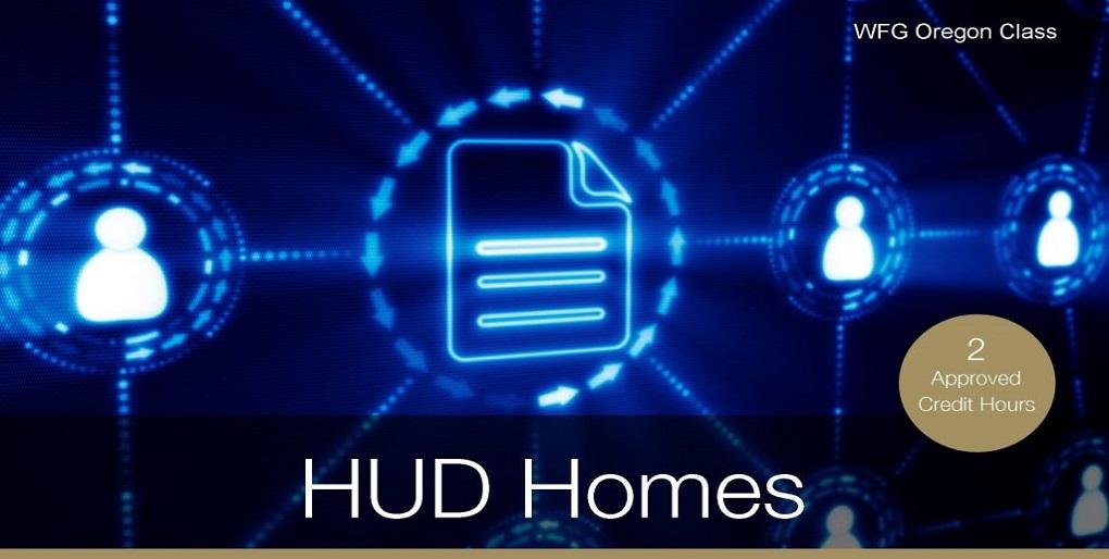 HUD-Topper-1024x586