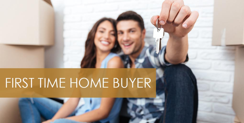 first-time-home-buyer-1
