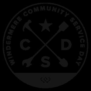 CSD_Logo_K (1)