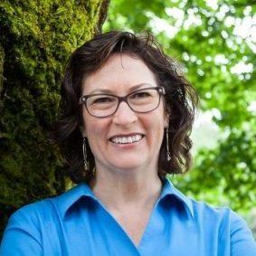 Susan Loop - cropped
