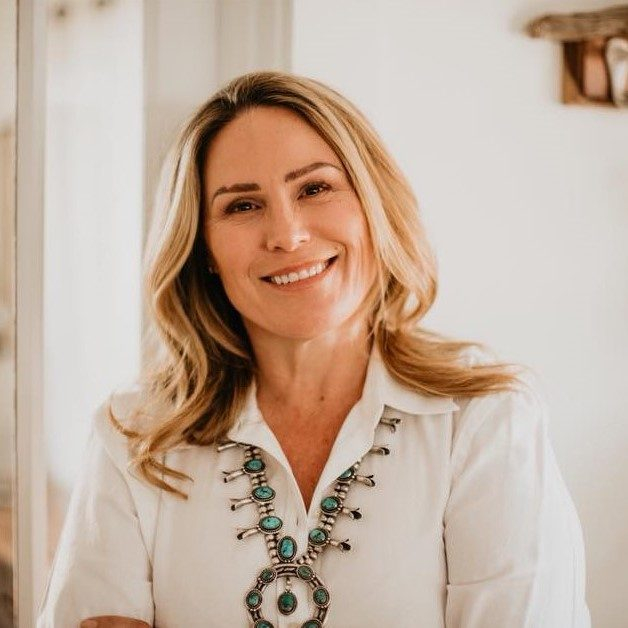 Jennifer Mabry, Real Estate Broker at Windermere Community Realty